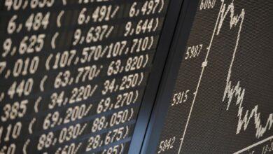 bourses europeennes 4 e1623830861951