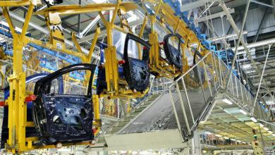usine e1624549676707
