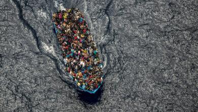 migrations CC 1