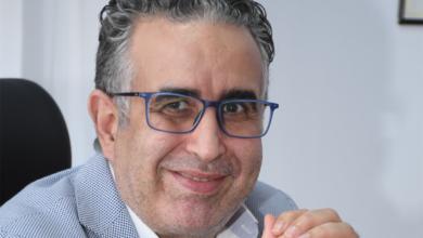 Dr. Ibrahimi