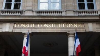 France: lourdes amendes pour les transporteurs en cas de refus d'expulser des étrangers en situation irrégulière