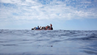 Laâyoune-Sakia El Hamra: Avortement de trois tentatives d'immigration clandestine